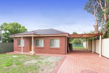 98A Elizabeth St, Granville, NSW 2142