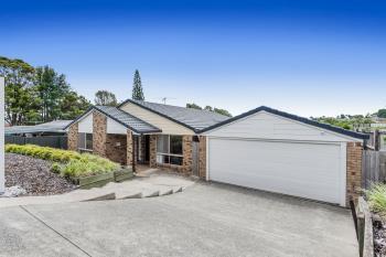 319 Wondall Rd, Wynnum West, QLD 4178