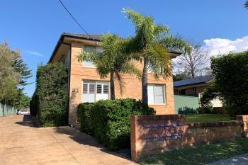 2/54 Woolooware Rd, Woolooware, NSW 2230