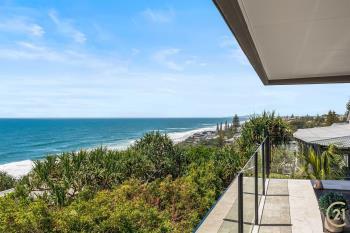 24 Mcanally Dr, Sunshine Beach, QLD 4567