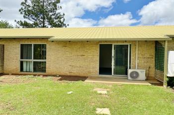 Unit 8/88 Walter Rd, Kingaroy, QLD 4610
