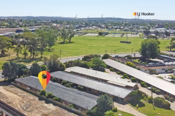 Unit 4/7 Langdon Ave, Wagga Wagga, NSW 2650