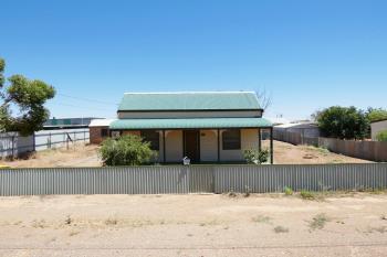750 Blende St, Broken Hill, NSW 2880