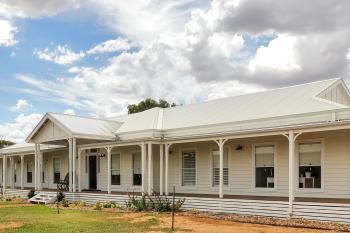 10 Kidman Reid Dr, Murray Downs, NSW 2734