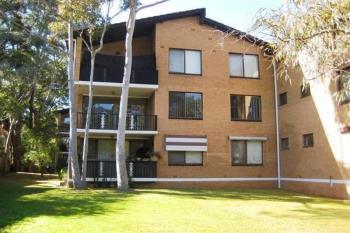 9/33-35 Sir Joseph Banks St, Bankstown, NSW 2200