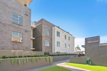 111/1 Evelyn Ct, Shellharbour City Centre, NSW 2529