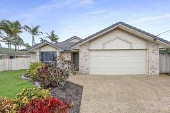 283 Avoca Rd, Avoca, QLD 4670