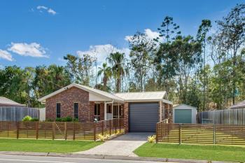 23 Latrobe St, Tannum Sands, QLD 4680