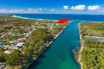 4 Ocean St, North Haven, NSW 2443