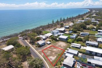 8 First Ave, Woodgate, QLD 4660