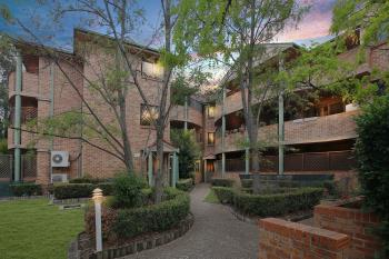 30/149-151 Waldron Rd, Chester Hill, NSW 2162