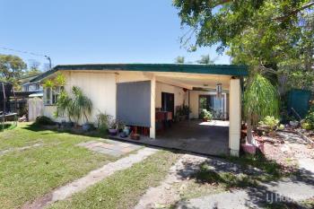 11 Sunshine Ave, Woorim, QLD 4507