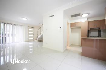 3/13-17 Oxford St, Burwood, NSW 2134