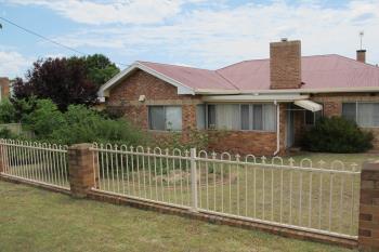 12 Clarke St, Glen Innes, NSW 2370