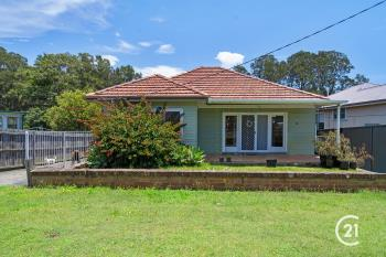 13 Mcgirr Ave, The Entrance, NSW 2261
