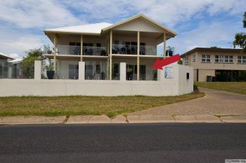 Unit 2/112 Kennedy Esp, South Mission Beach, QLD 4852
