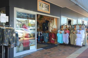 6/8 Yamba St, Yamba, NSW 2464