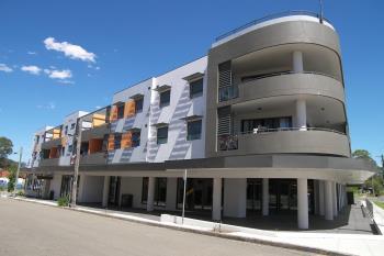 18/465-481 Wentworth Ave, Toongabbie, NSW 2146