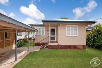 227 Lyons St, Westcourt, QLD 4870
