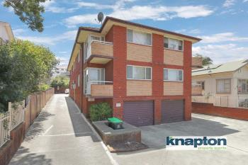 2/19 Shadforth St, Wiley Park, NSW 2195