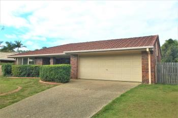 42 Sophy Cres, Bracken Ridge, QLD 4017