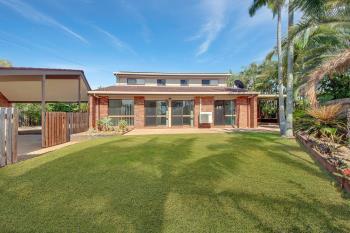 39 Edward St, Boyne Island, QLD 4680