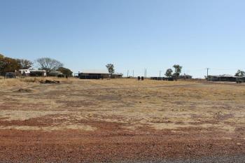909-910 Cronin St, Camooweal, QLD 4828