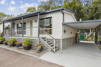 63W/18 Boyce Ave, Wyong, NSW 2259