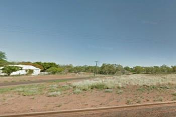 41 Mckinlay St, Cloncurry, QLD 4824