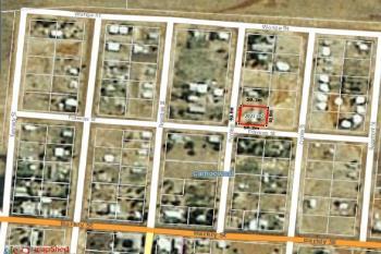 44 Morrison St, Camooweal, QLD 4828