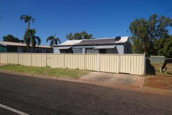 Unit 1/&2 -28 Boyd Pde, Mount Isa, QLD 4825