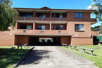 4/10-12 Birmingham St, Merrylands, NSW 2160