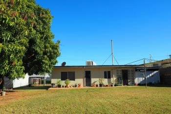 4 Jane St, Mount Isa, QLD 4825