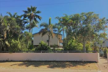 32 Clarina St, Karumba, QLD 4891