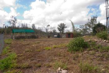 229 Doughboy Rd, Doughboy, QLD 4671