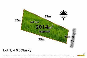 4 Mccluskey Rd, Riddells Creek, VIC 3431