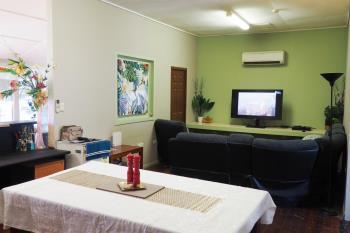 122 Camooweal St, Mount Isa, QLD 4825