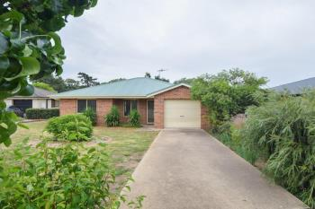 16-3/A Sams Pl, Young, NSW 2594