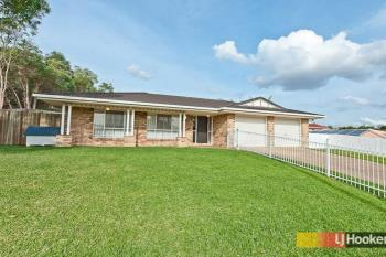 73 Kenna St, Chermside West, QLD 4032
