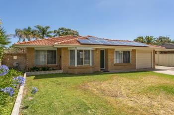 11 Exchequer Ave, Greenfields, WA 6210