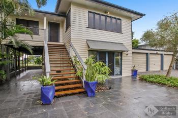 75 Thorneside Rd, Thorneside, QLD 4158
