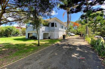 72 Thomas St, Howard, QLD 4659