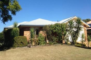 24 Michaels Dr, Goondiwindi, QLD 4390
