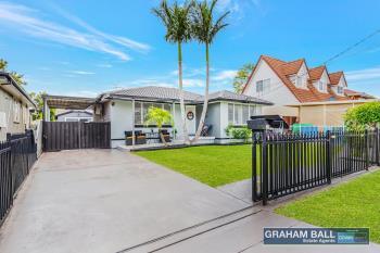 20 Kimberley Cres, Fairfield West, NSW 2165