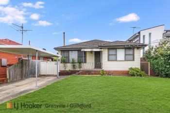 3 Chowne Pl, Yennora, NSW 2161