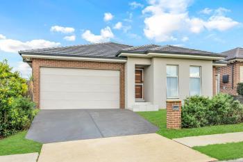 49 Woodburn Cres, Colebee, NSW 2761