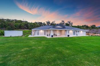 85 Montego Hills Dr, Kingsholme, QLD 4208