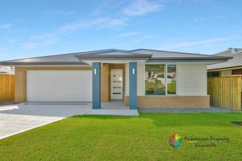 25 Thurston St, Boolaroo, NSW 2284