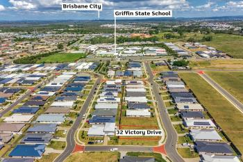 32 Victory Dr, Griffin, QLD 4503
