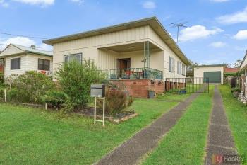 16 Elrington Ave, West Kempsey, NSW 2440